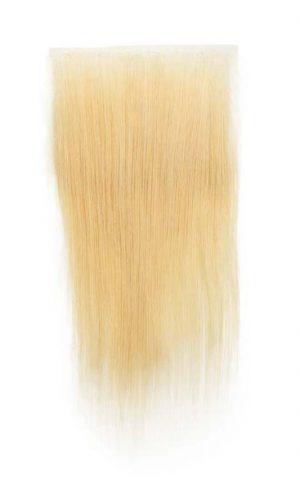 【地毛に見せる】【地毛にプラスする】手植えシート #9/18レベル 縦10㎝ × 横17㎝ × 毛髪35.5㎝