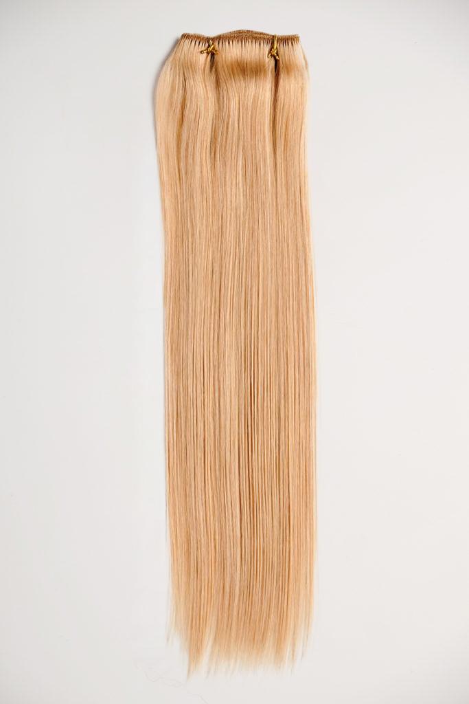 PLUS HAIR #8 50cm