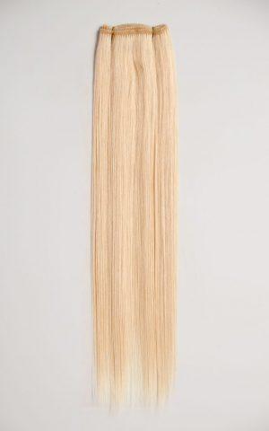 PLUS HAIR #9 50cm