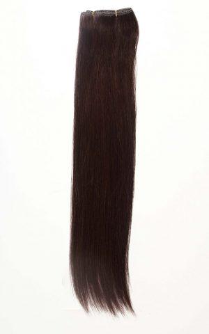PLUS HAIR #2 50cm